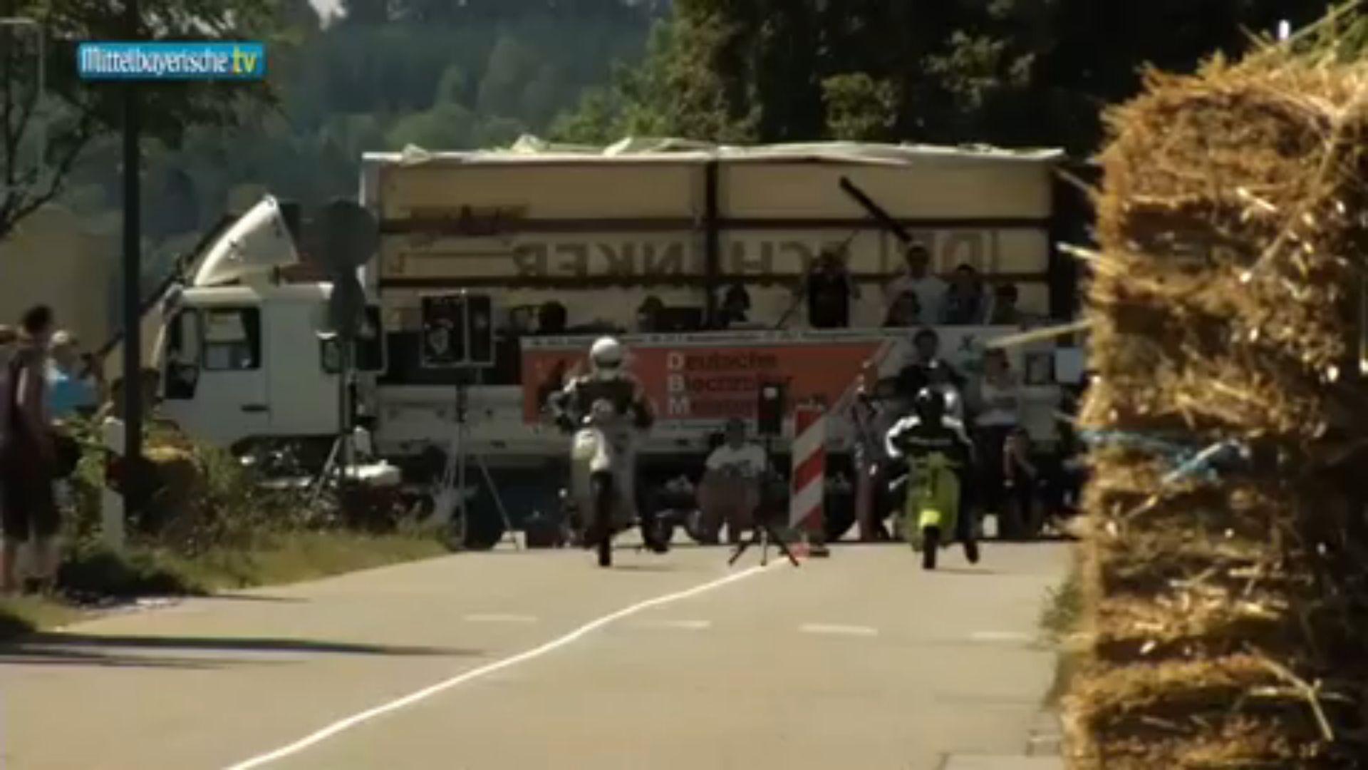 Videobericht Mittelbayrische TV (Quelle: http://bcove.me/bugmsttd)