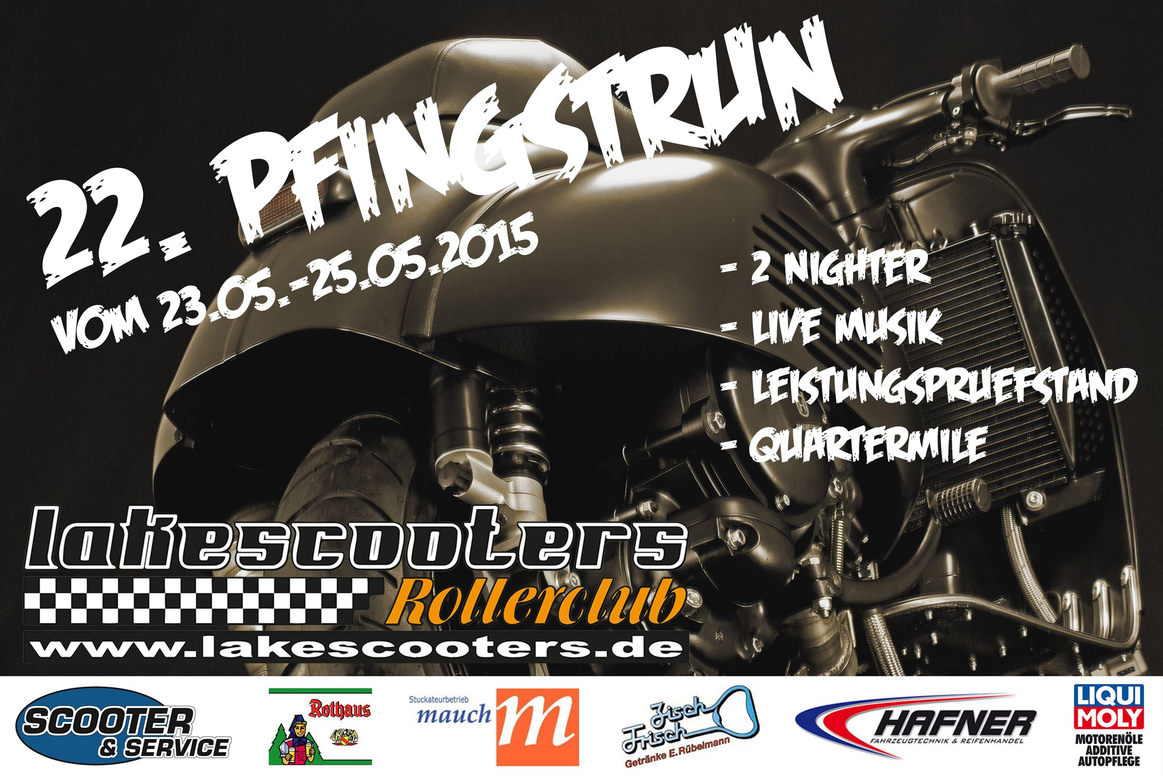 Flyer_Pfingstrun_2015