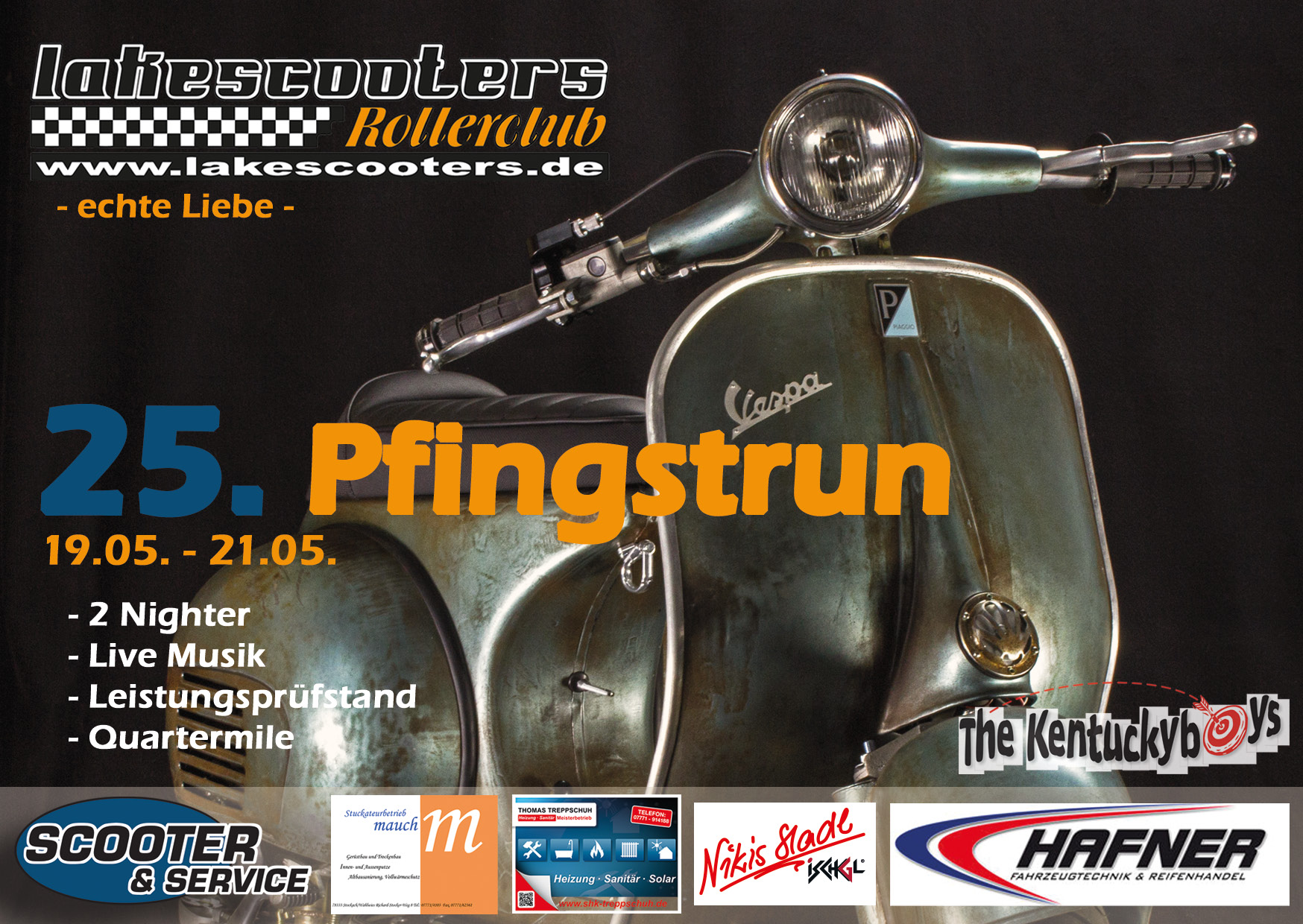 Flyer_Pfingstrun_25th_2018